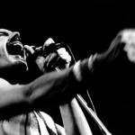 OGGI: Freddie Mercury 25 anni senza di lui