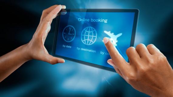 Ecosistemi Digitali, la svolta Digital del Turismo italiano