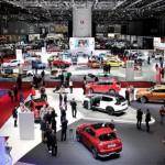 Motor Show, una festa italiana a cui non si può rinunciare