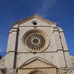 Un tour per le feste tra le più belle abbazie che abbiamo sul territorio italiano