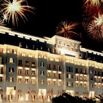 Capodanno: alla scoperta del Belmond Copacabana Palace