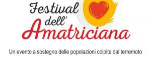 Festival dell'Amatriciana,