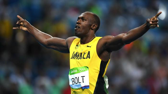 Sport: i 10 momenti che non dimenticheremo del 2016