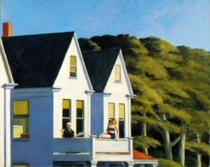 second-story-sunlight-hopper