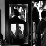 La Vera fotografia di Gianni Berengo Gardin in mostra con testi d'autore