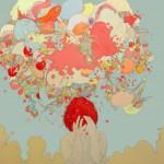 IED Roma One Day: incontro per un solo giorno con l'arte contemporanea cinese