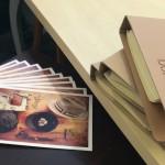 Doria 1905 presenta la collezione Back To Classic a Pitti91
