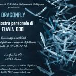 RvB ARTS inaugura le mostre di Annalisa Fulvi e Flavia Dodi
