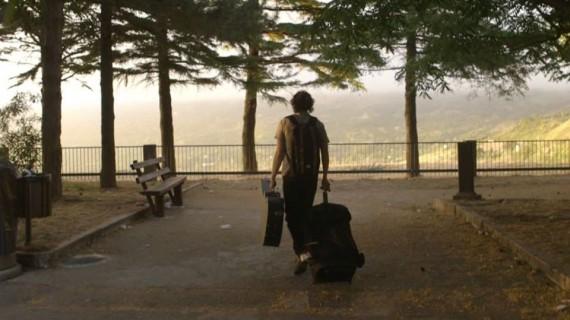 Magic Island, la vicenda umana e artistica di Vincent Schiavelli