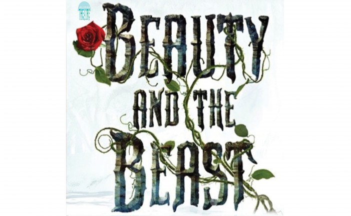 Beauty and the Beast al Teatro Sala Umberto