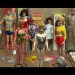 Storie di giocattoli: quando bambole e trenini raccontano