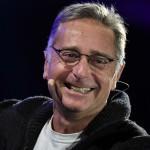 E' tutta un'altra Music: il ritorno di Paolo Bonolis su Canale 5