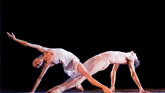 Giulietta e Romeo, Shakespeare secondo Fabrizio Monteverde