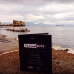 Parole Note Live: musica e poesia in tour
