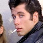 Tanti auguri John Travolta! Il Ragazzo del sabato sera compie 63 anni