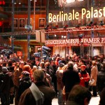 Tutto sulla 67 edizione del Festival di Berlino