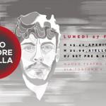 Al Nuovo Teatro Orione Molto Rumore Per Nulla – Atto II