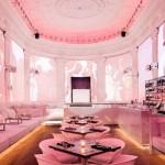 Amsterdam: sorprendente meta gastronomica