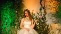 At The Bridal Day per ispirarsi alle dive icone di Antonio Pruno