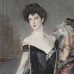 Giovanni Boldini: ritratti che diventano icone