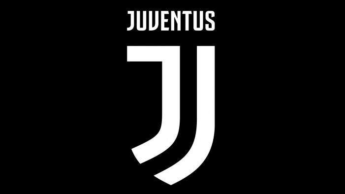 Juventus Back to the Future, la Vecchia Signora cambia look