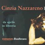 Lo scarabocchio, il nuovo romanzo di Cinzia Nazzareno, da aprile in libreria