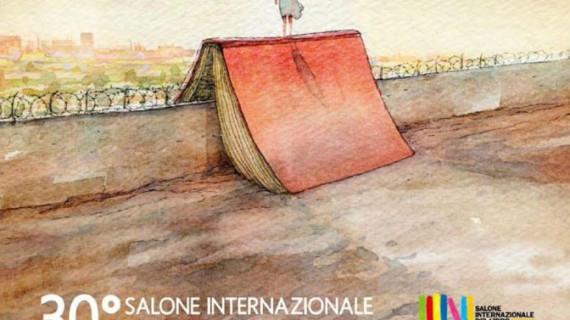 Il Salone Internazionale del Libro di Torino, trentesima edizione