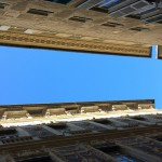Genova, una città tutta da scoprire