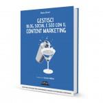 Content Marketing: le strategie di successo di Dario Ciracì