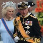 Prosegue il tour di Carlo e Camilla e Firenze diventa Reale!