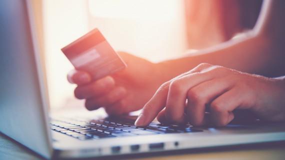 Tendenze dell'e-commerce: la moda online, una passione in diffusione