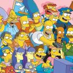 D'oh! La Famiglia Simpson compie 30 anni