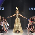 Ready-Couture e giovani designer arabi: ecco l'Arab Fashion week