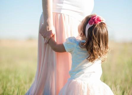 Festa della mamma 2017: origini storiche e ricorrenze moderne