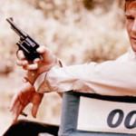 Addio a Roger Moore, lo 007 più ironico e divertente di sempre