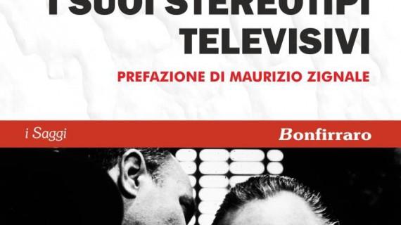 La Mafia contro gli stereotipi fra i protagonisti al Salone del Libro