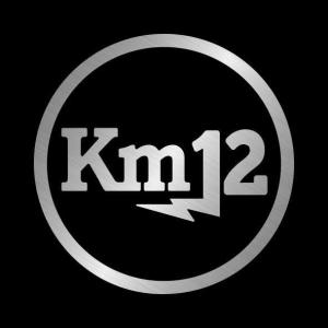 km12 RCA