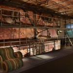 We wear Culture, il Museo del Tessuto diventa partner di Google