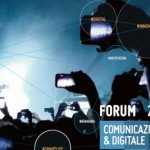 Forum della Comunicazione: the Creativity Economy is here!