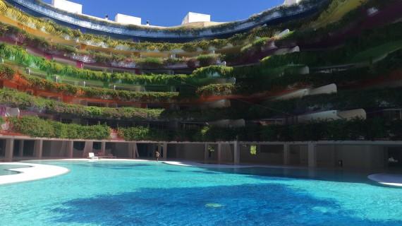 Ibiza, ritmi musicali e non solo