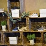 Lumberjack e oXs: a Pitti 92 le scarpe per l'uomo che non deve fermarsi mai