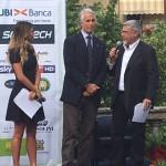 Premio Calabrese, Soriano Capitale del calcio per un giorno