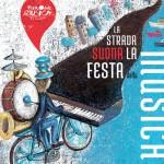 Festa della Musica 2017, gli eventi da non perdere in Calabria