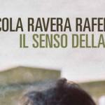Il senso della lotta Ravera Rafele