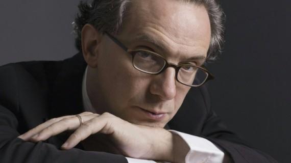 L'Orchestra di Fabio Luisi celebra la Capitale della Cultura 2017 con un grande concerto