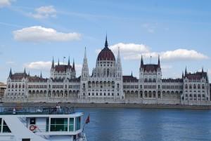 nuoto BUDAPEST