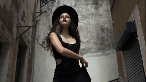 Forte in Fashion, una settimana di moda all'Argentario