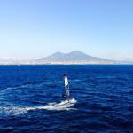 Napoli: torna l'appuntamento con la Festa di Piedigrotta