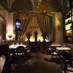Locale Firenze: una cucina dove semplicità, estetica e gusto convivono