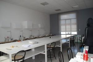 istituto Modartech